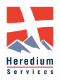 Heredium Services