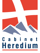 Cabinet Heredium et Heredium Services